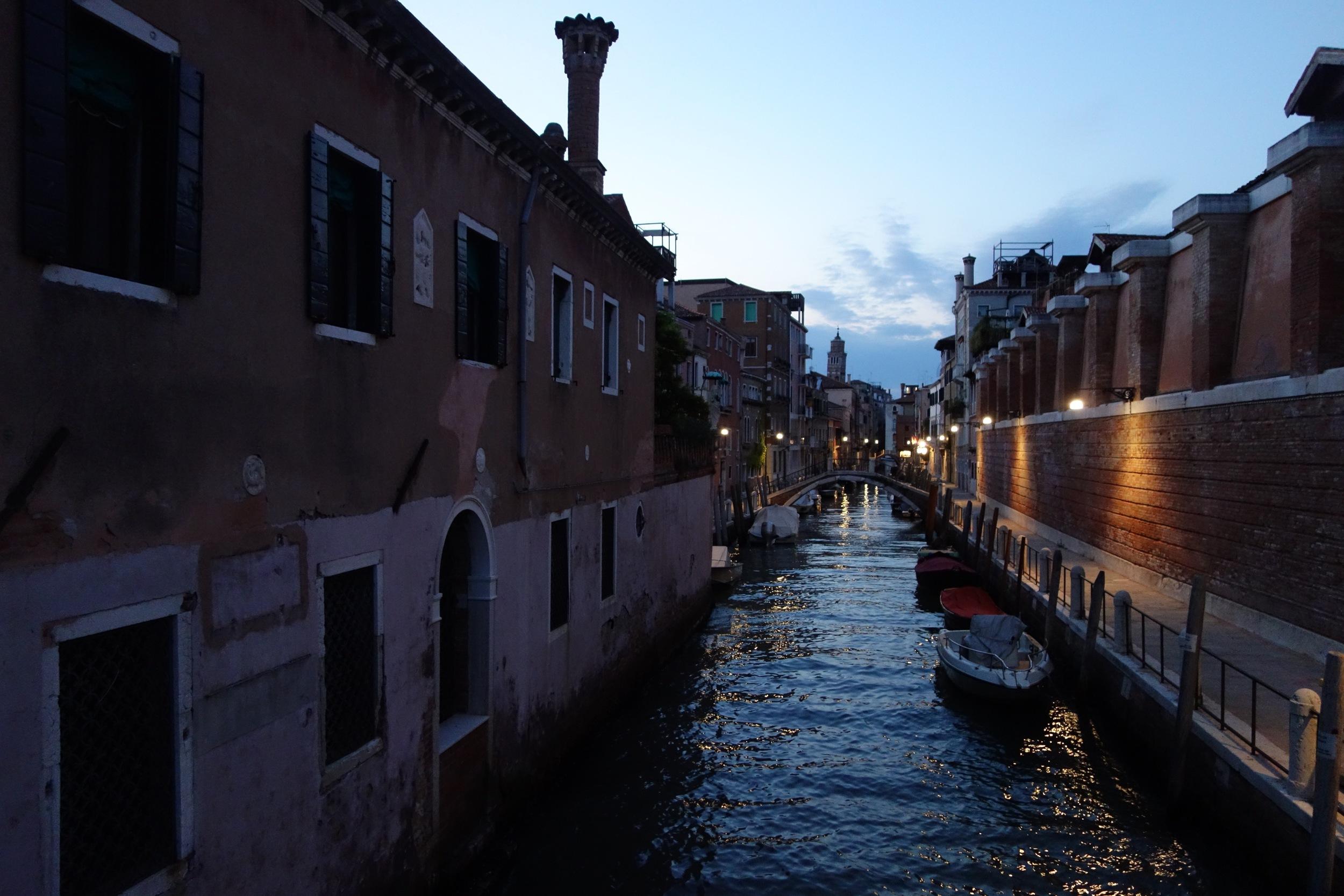 Venice - 29.jpg