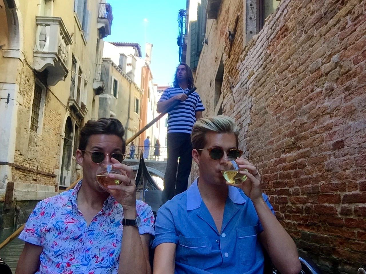 Venice - 24.jpg