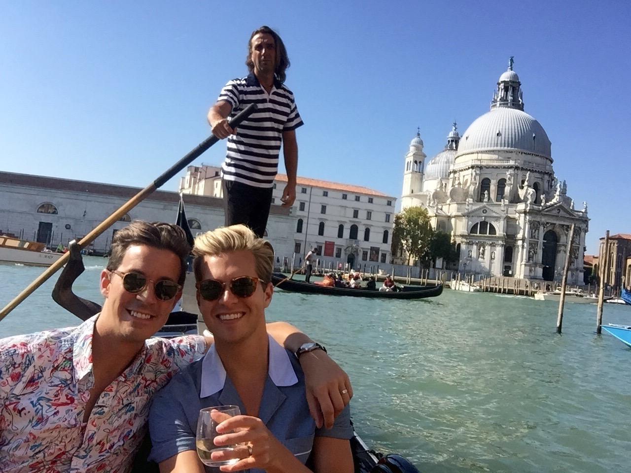 Venice - 25.jpg