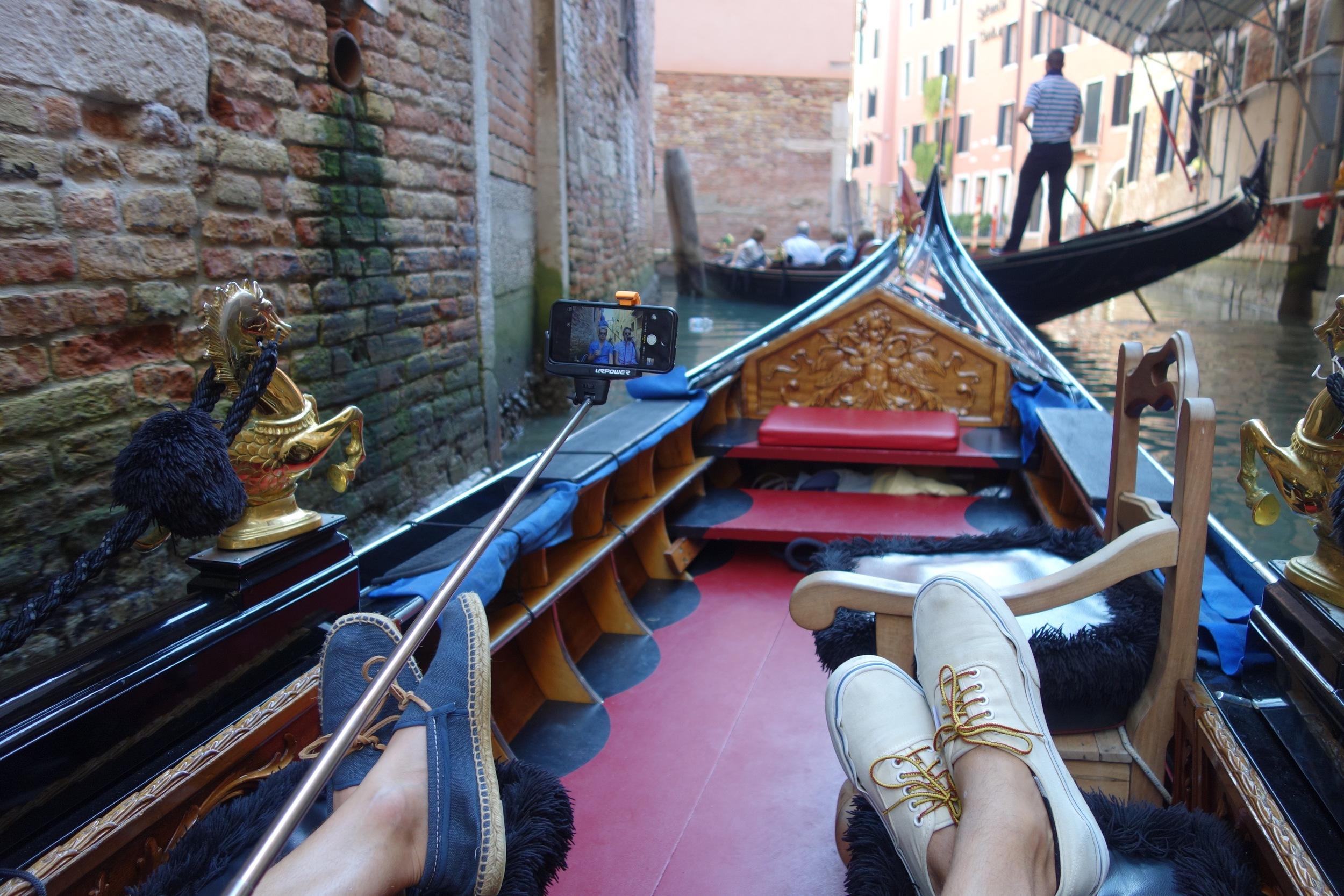 Venice - 23.jpg