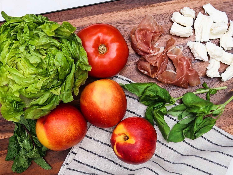 Nectarine Salad - 2.jpg