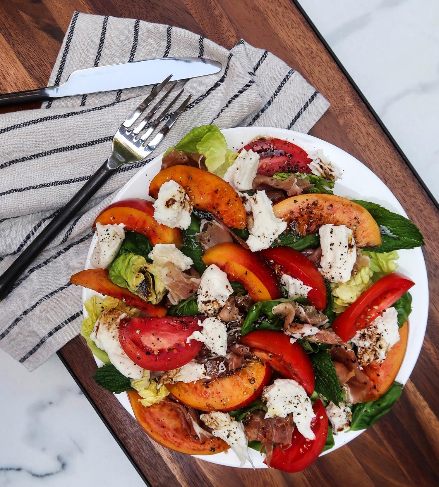 Nectarine Salad - 5.jpg