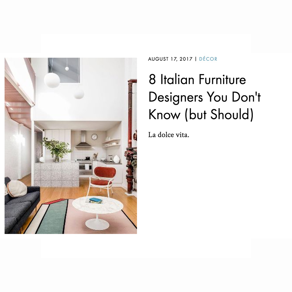 MyDomaine Italian Furniture.jpg