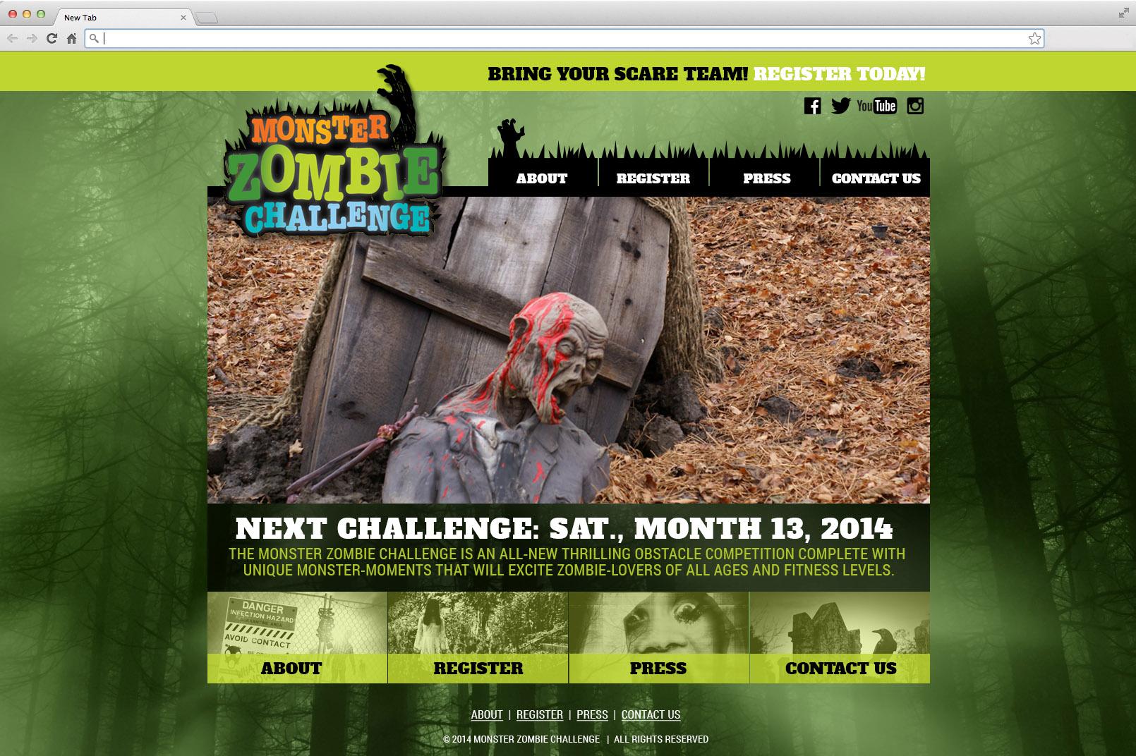 website_zombies.jpg