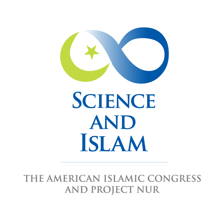 md_logo_science&islam.png