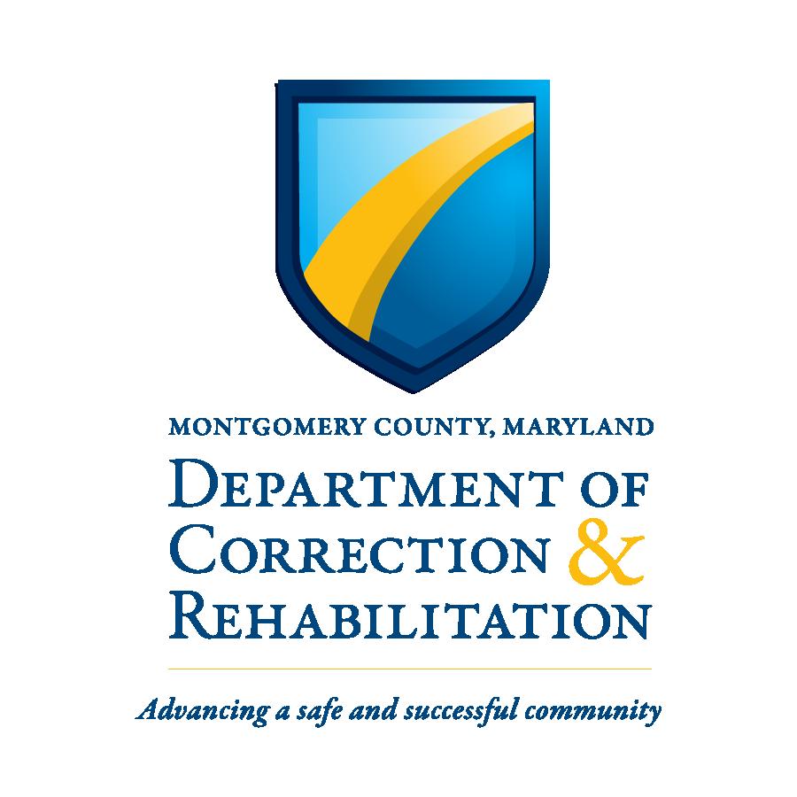 MD_logo_DOCRArtboard 1.png