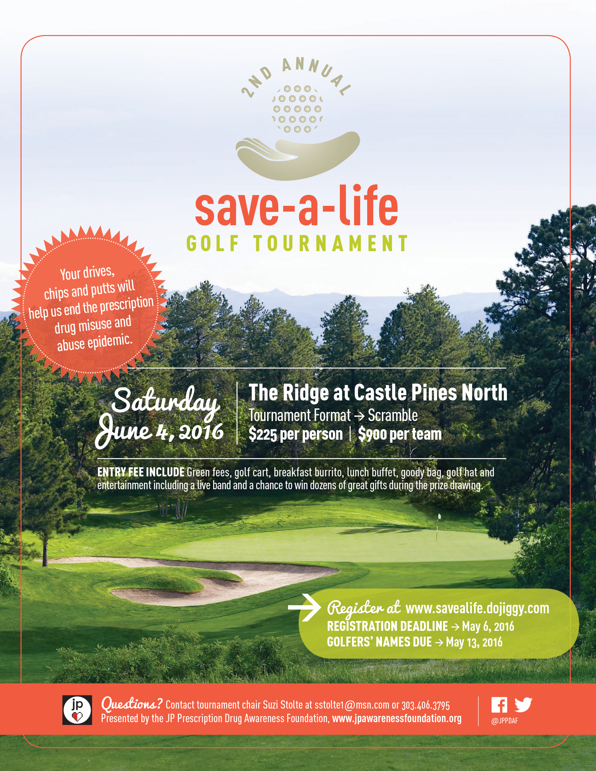 save-a-life_flyer_011416_final-1.png