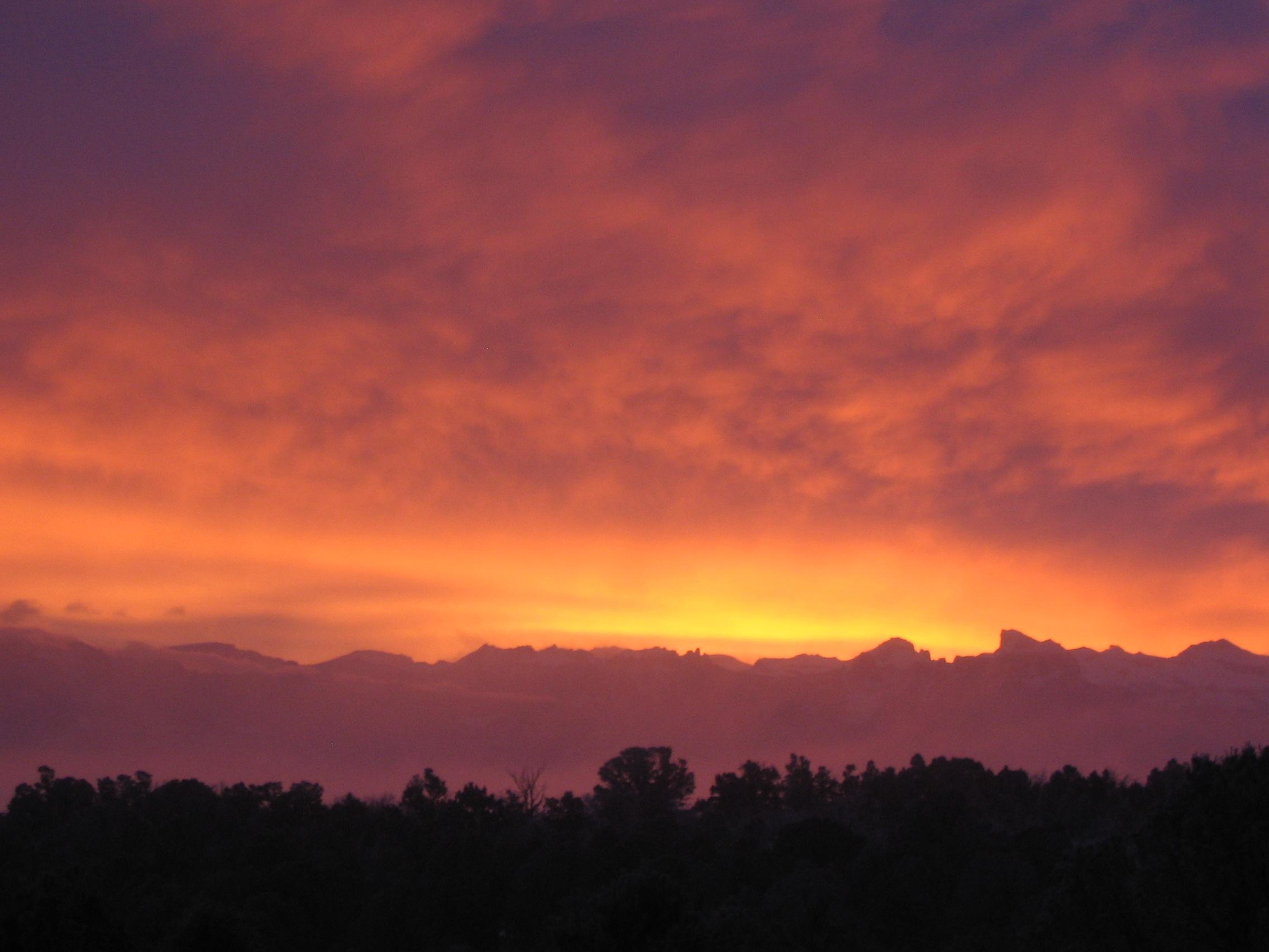 12-30-09 Sunrise 010