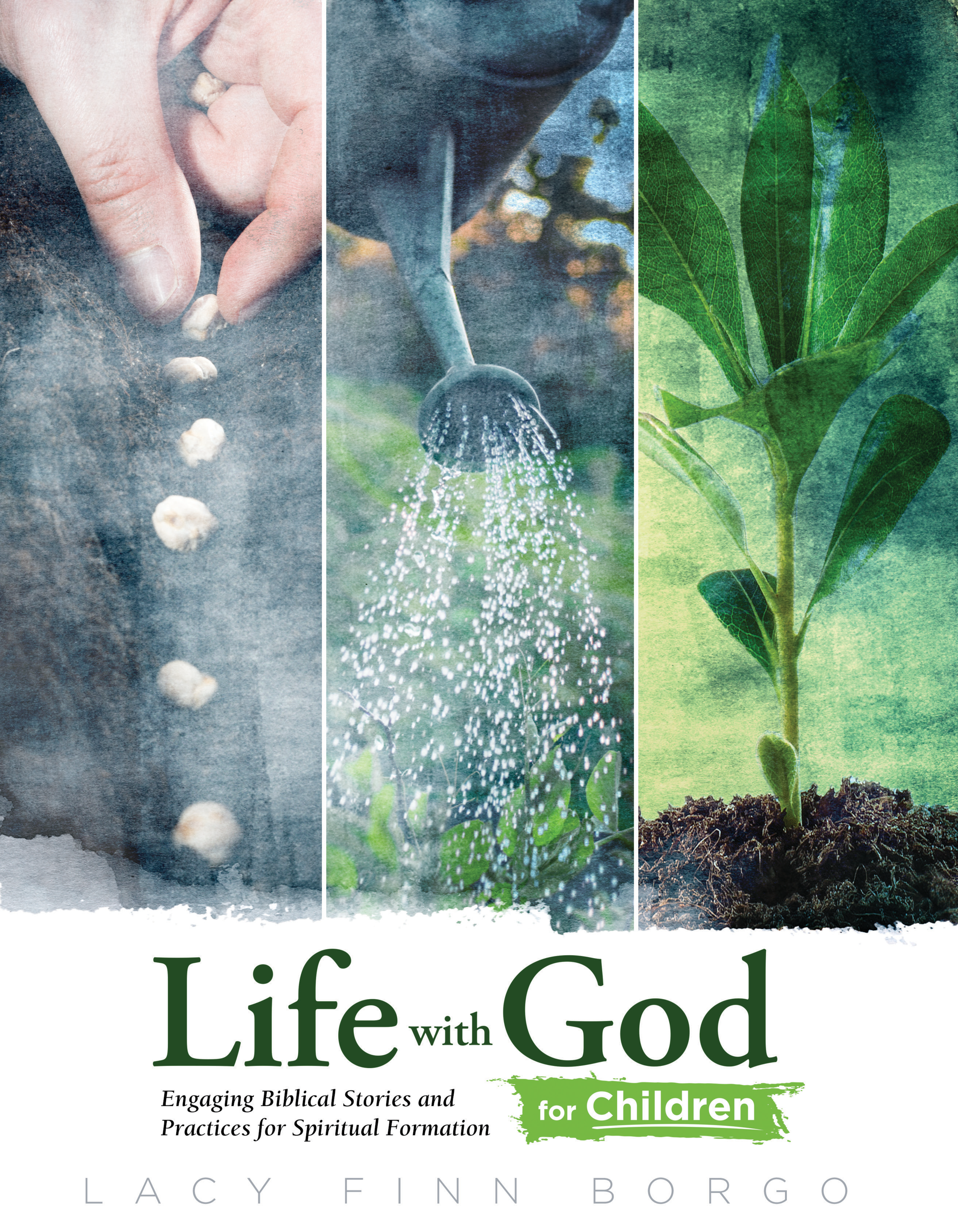 Life with God cover graphic.png