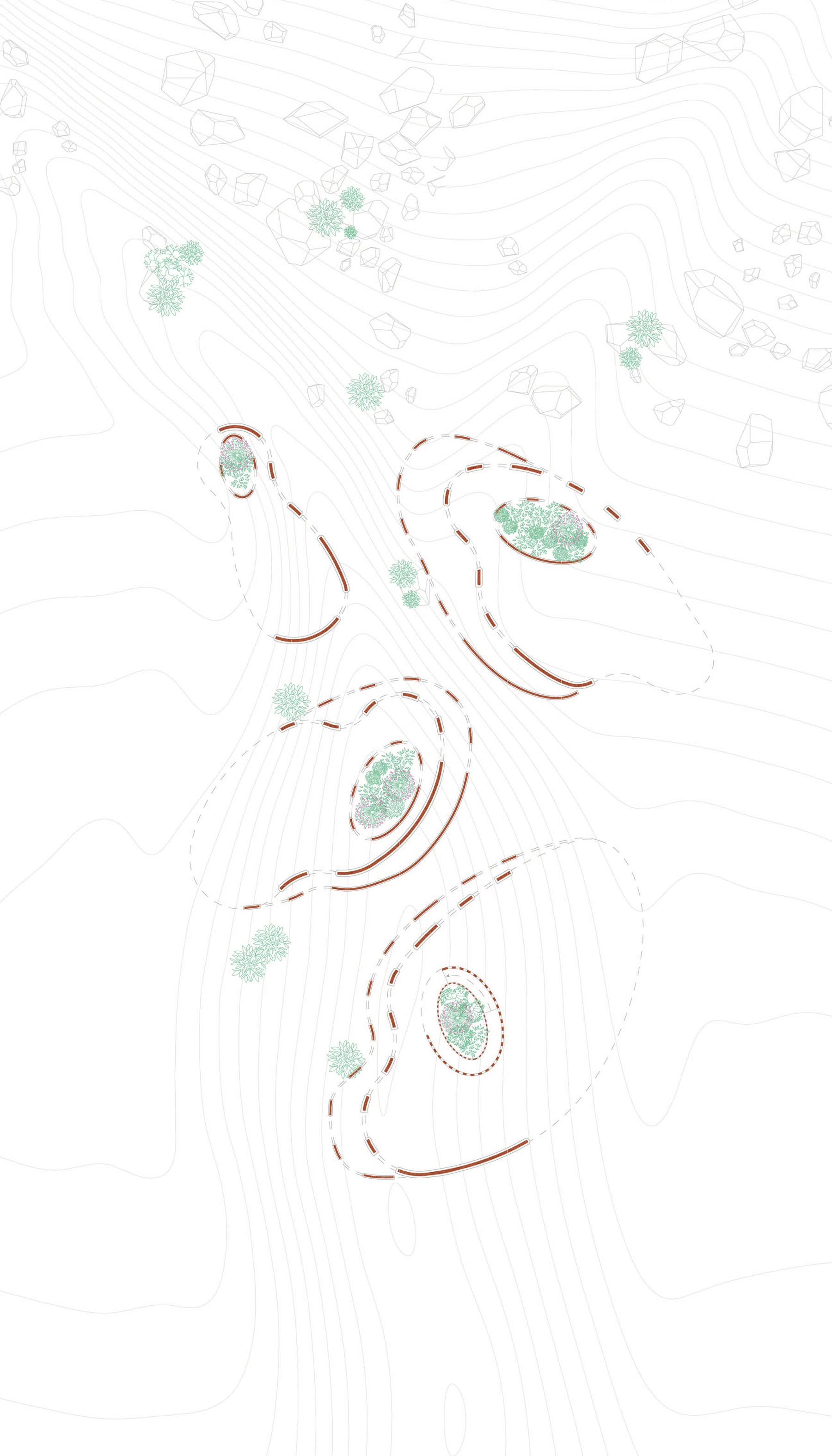 WEBPUB-7.jpg