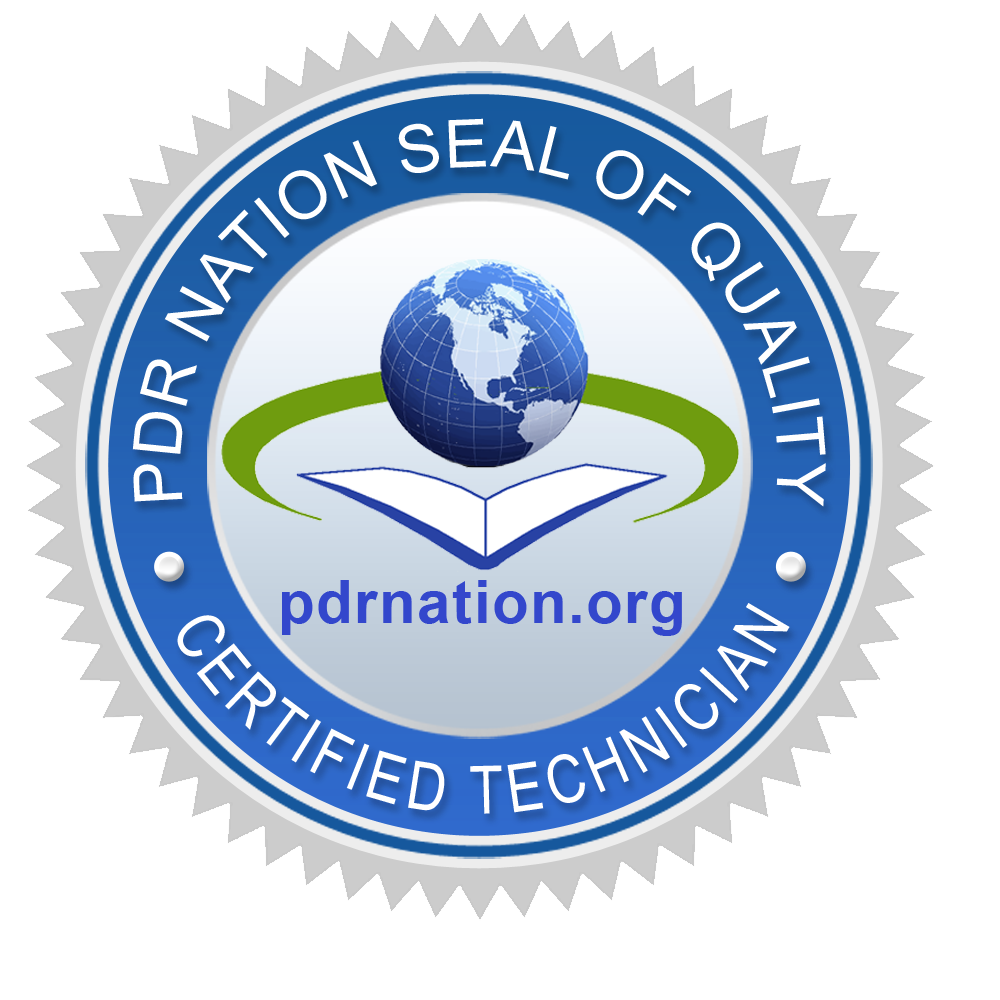 We are proud to be a part of PDRNation.