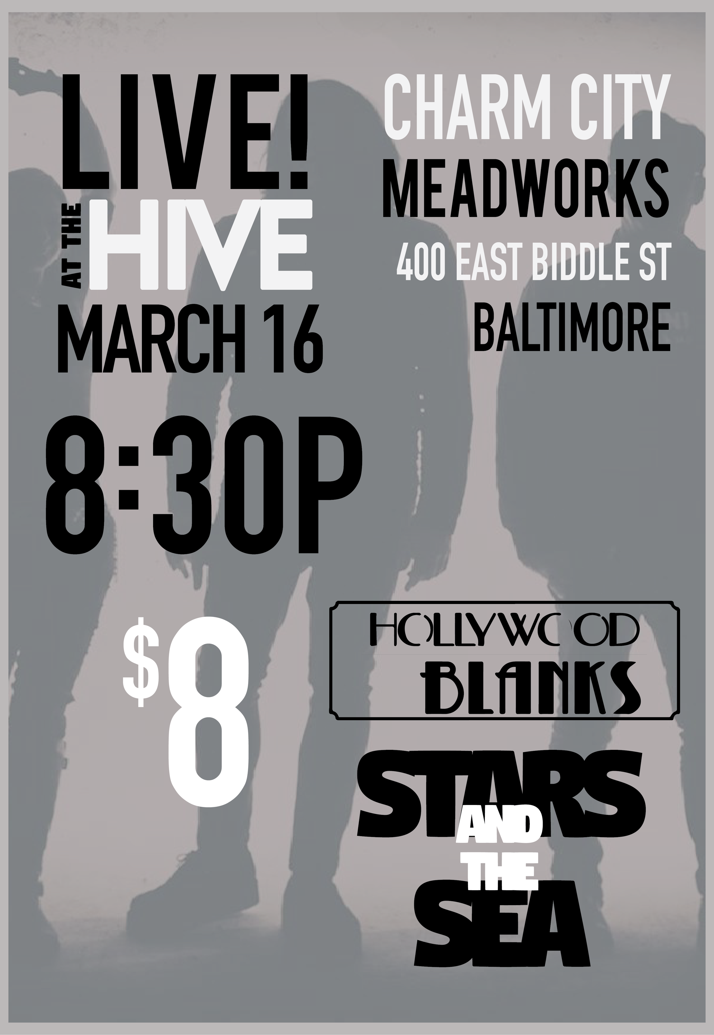 Live at the Hive 031619_Poster.png