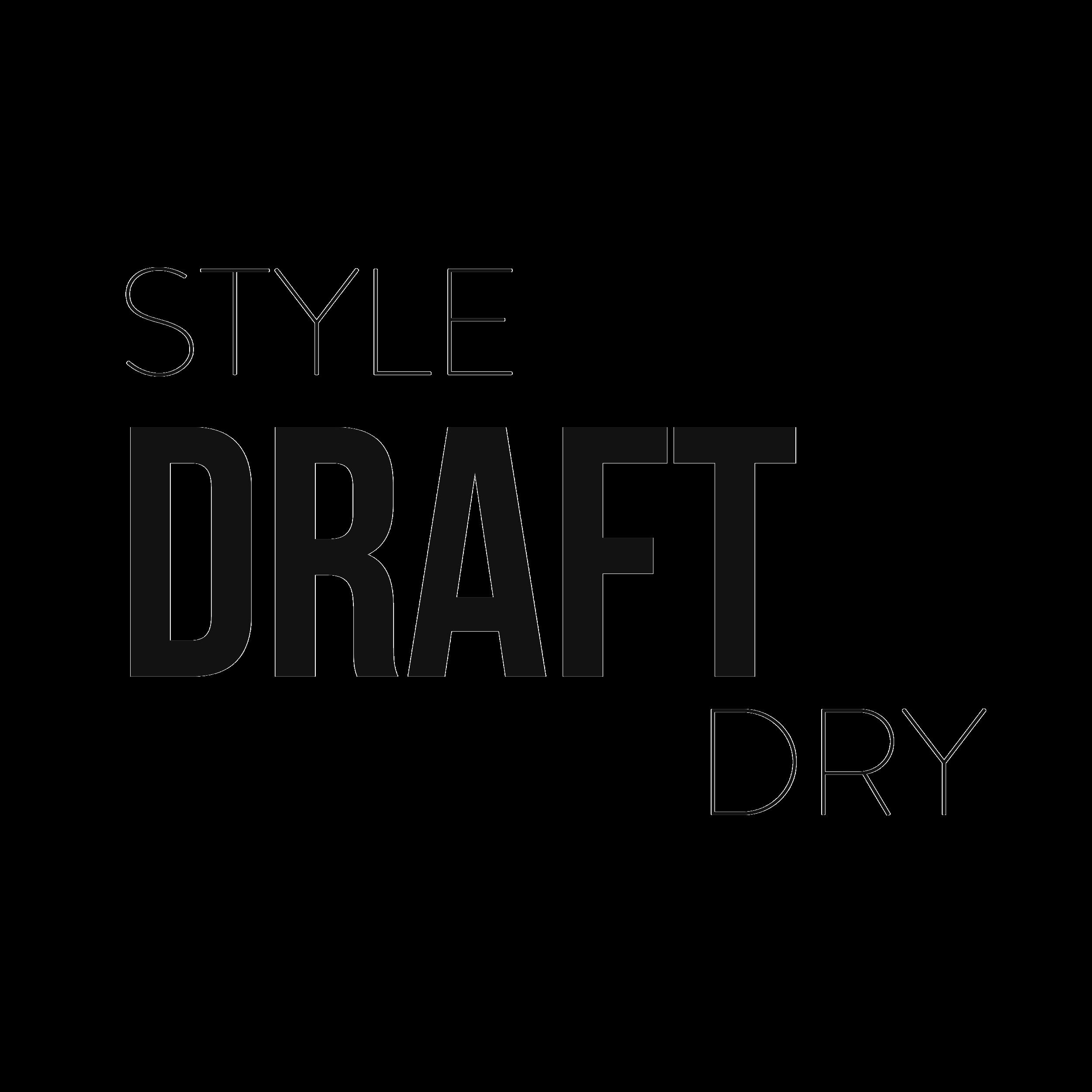 draftstat_transparent__DRAFT DRY.png