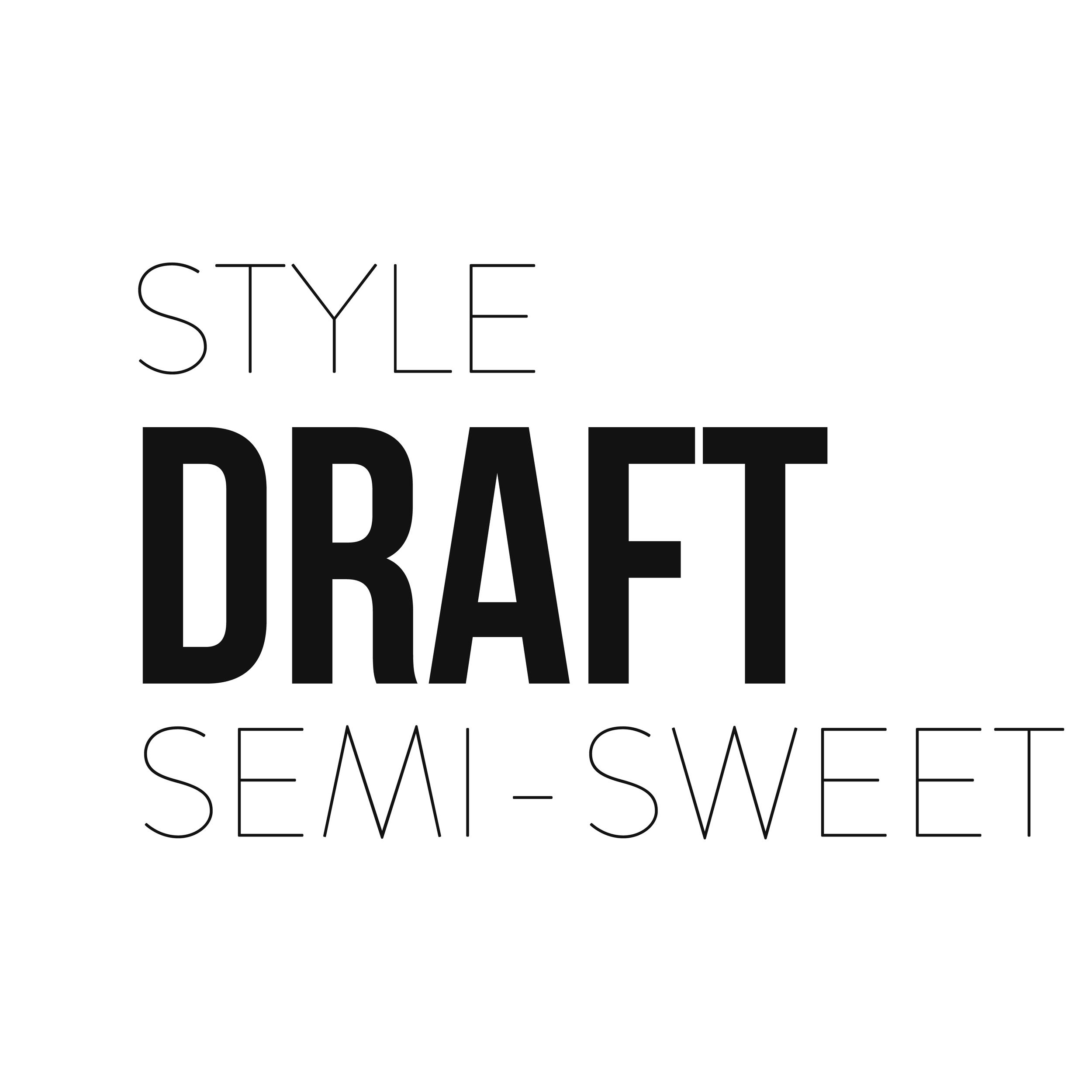 draftstat__DRAFT SEMI SWEET.png