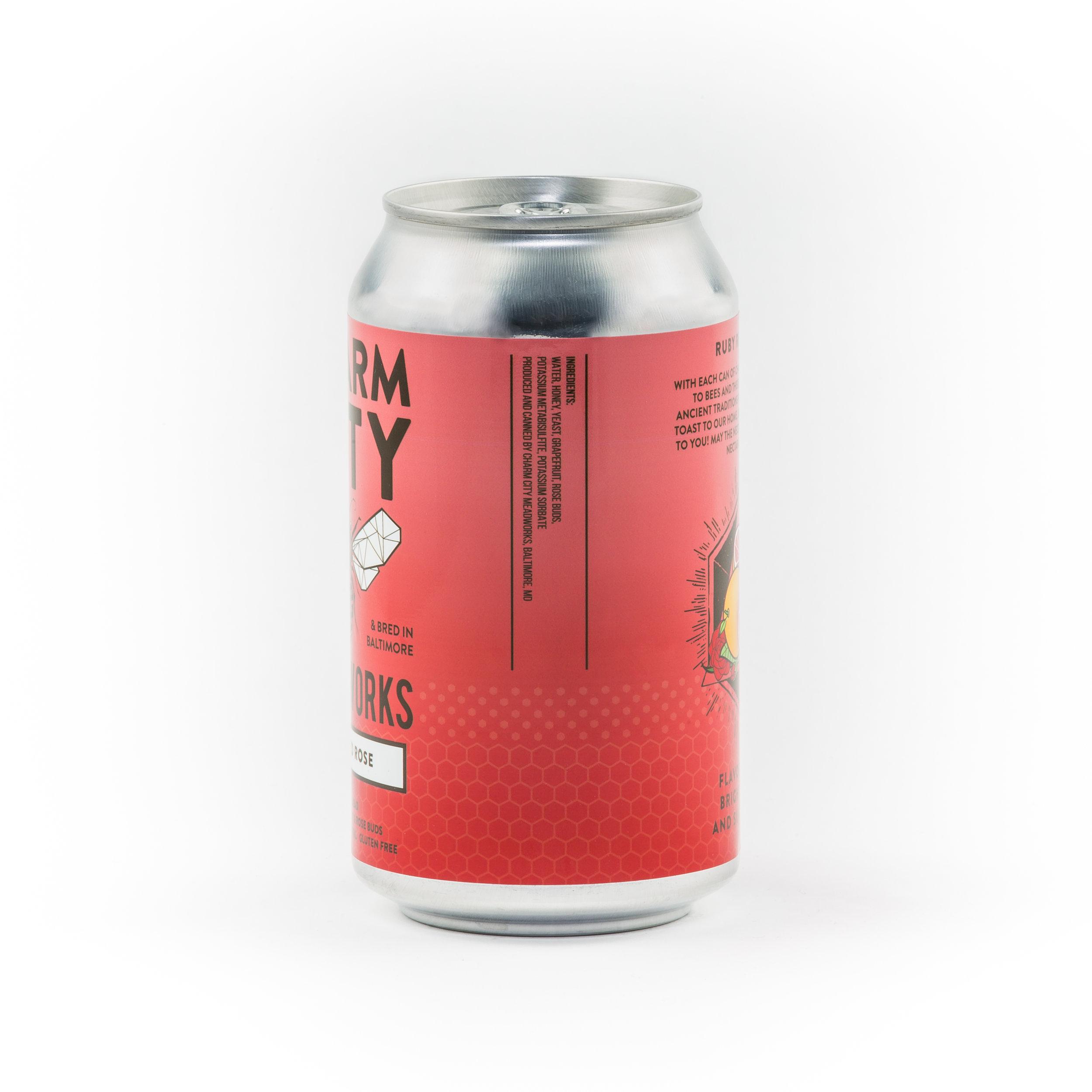 Sparkling Canned Ruby Red Grapefruit and Rose Bud Mead.jpg