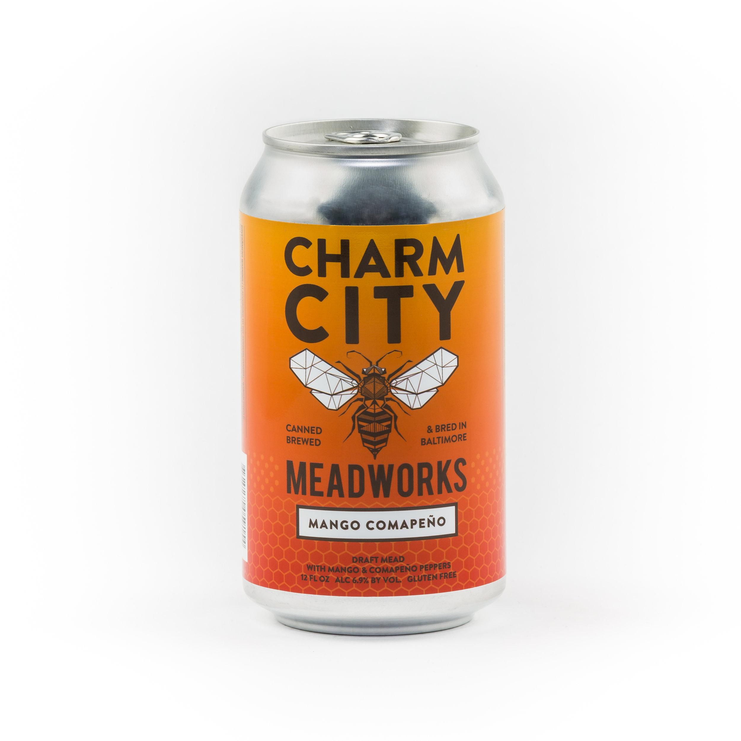 Mango Comapeno Sparkling Canned Draft Mead.jpg