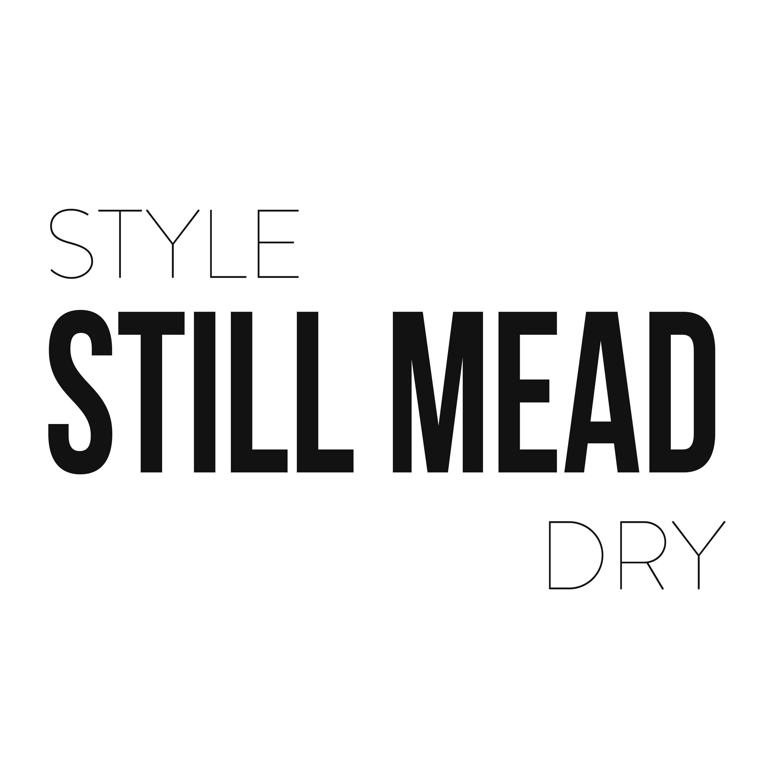 still_stats_Still Dry.png