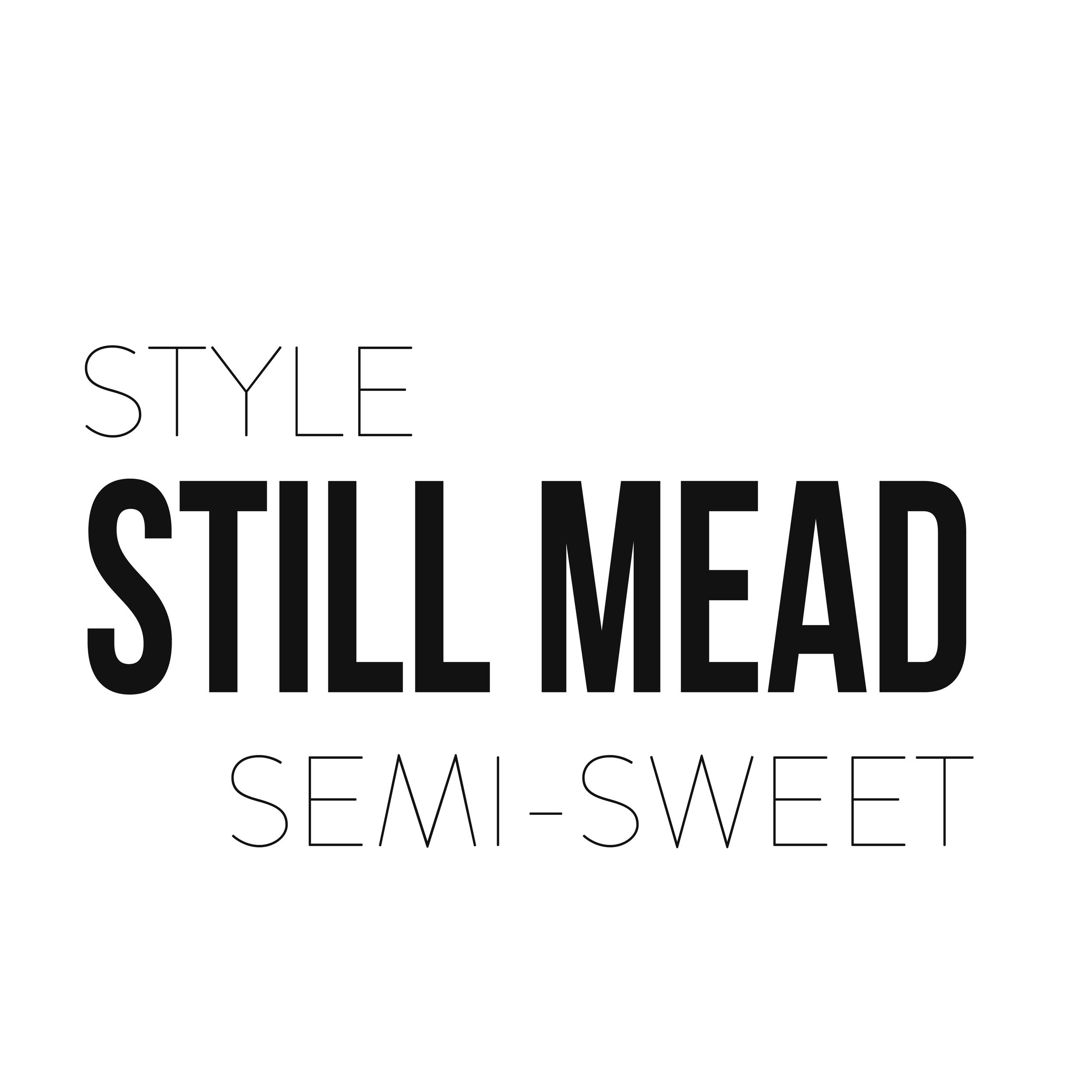 stillstat__SEMI SWEET.png
