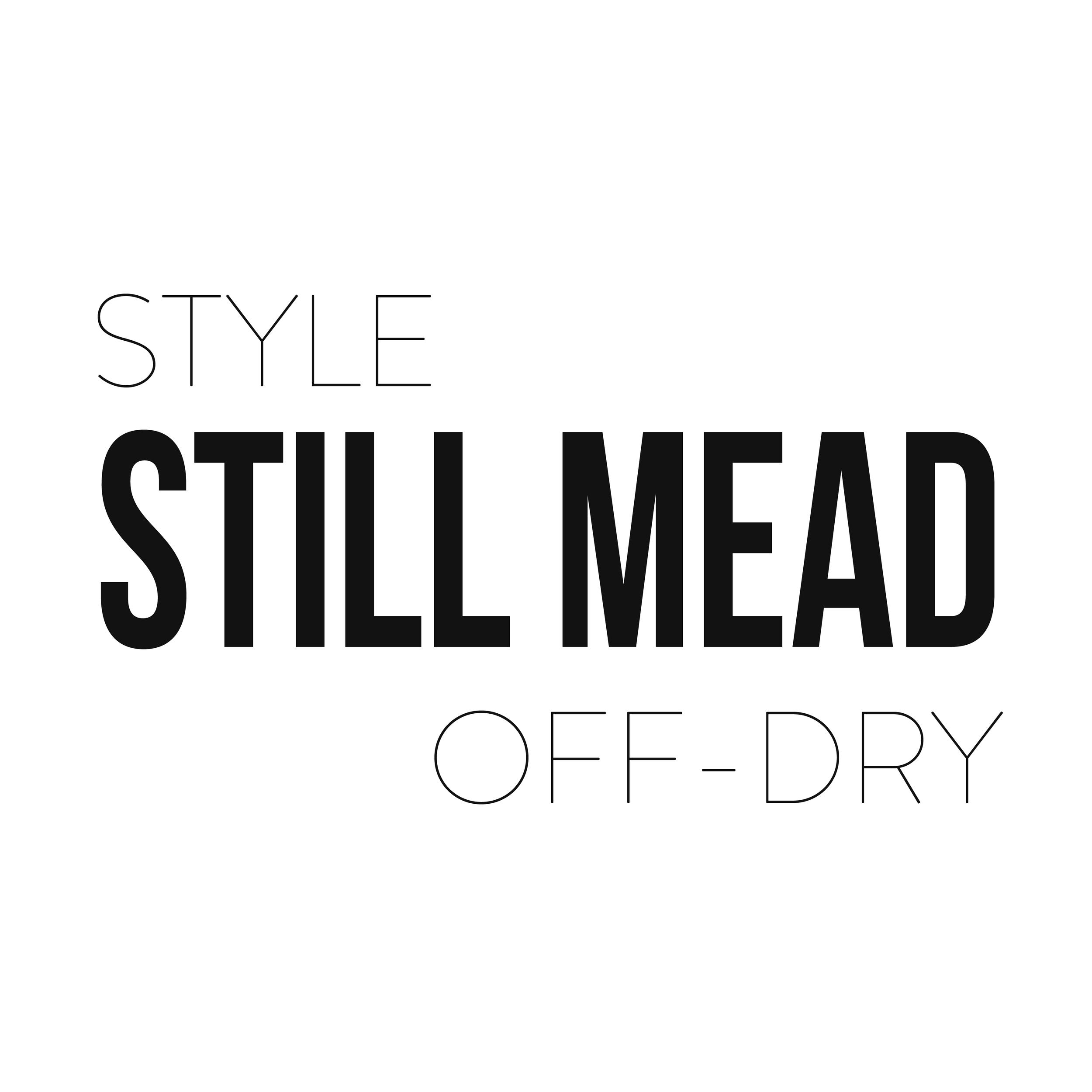stillstat__Off Dry.png