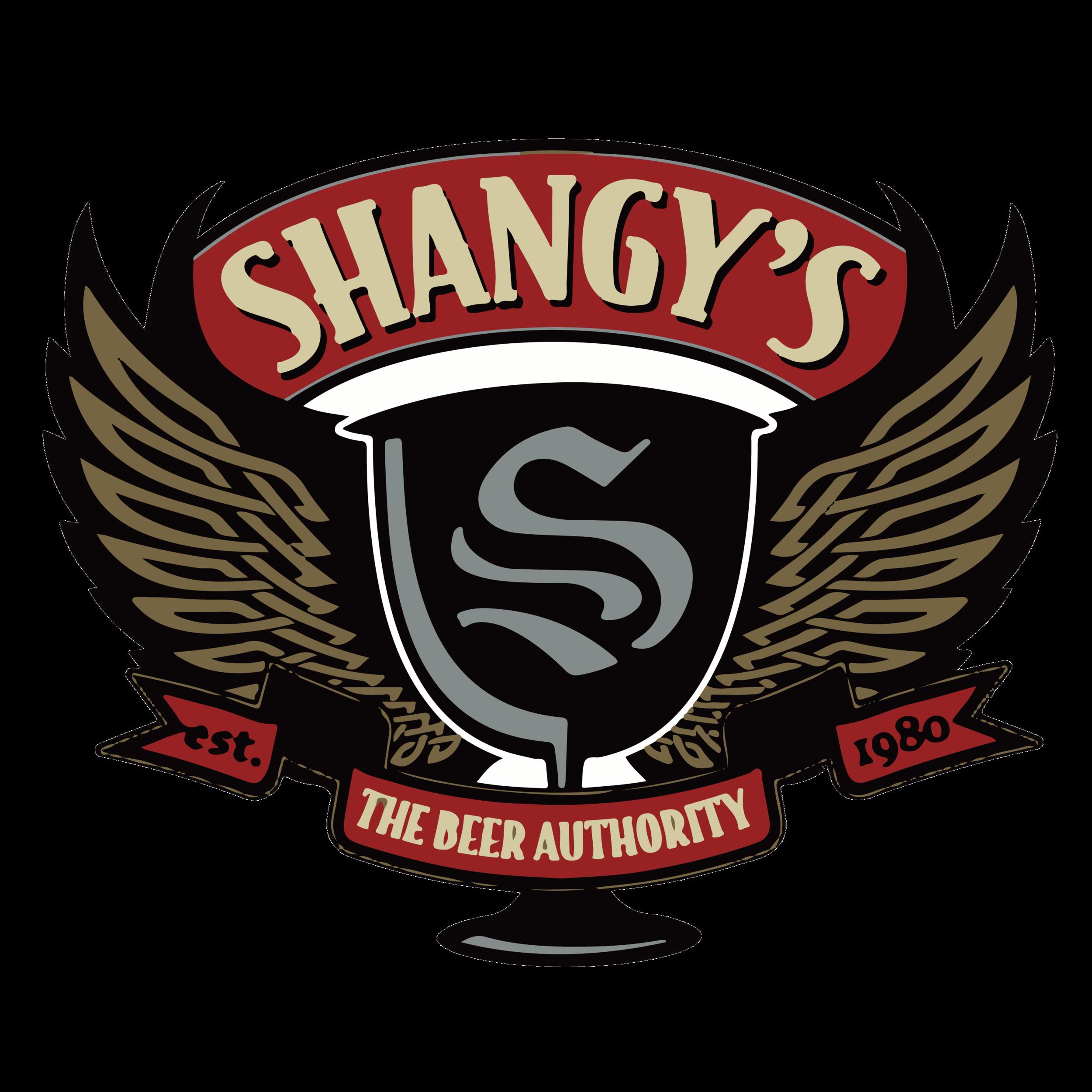 Shangys_Logo.png