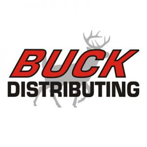 buck-distributing-1-300x300.jpg
