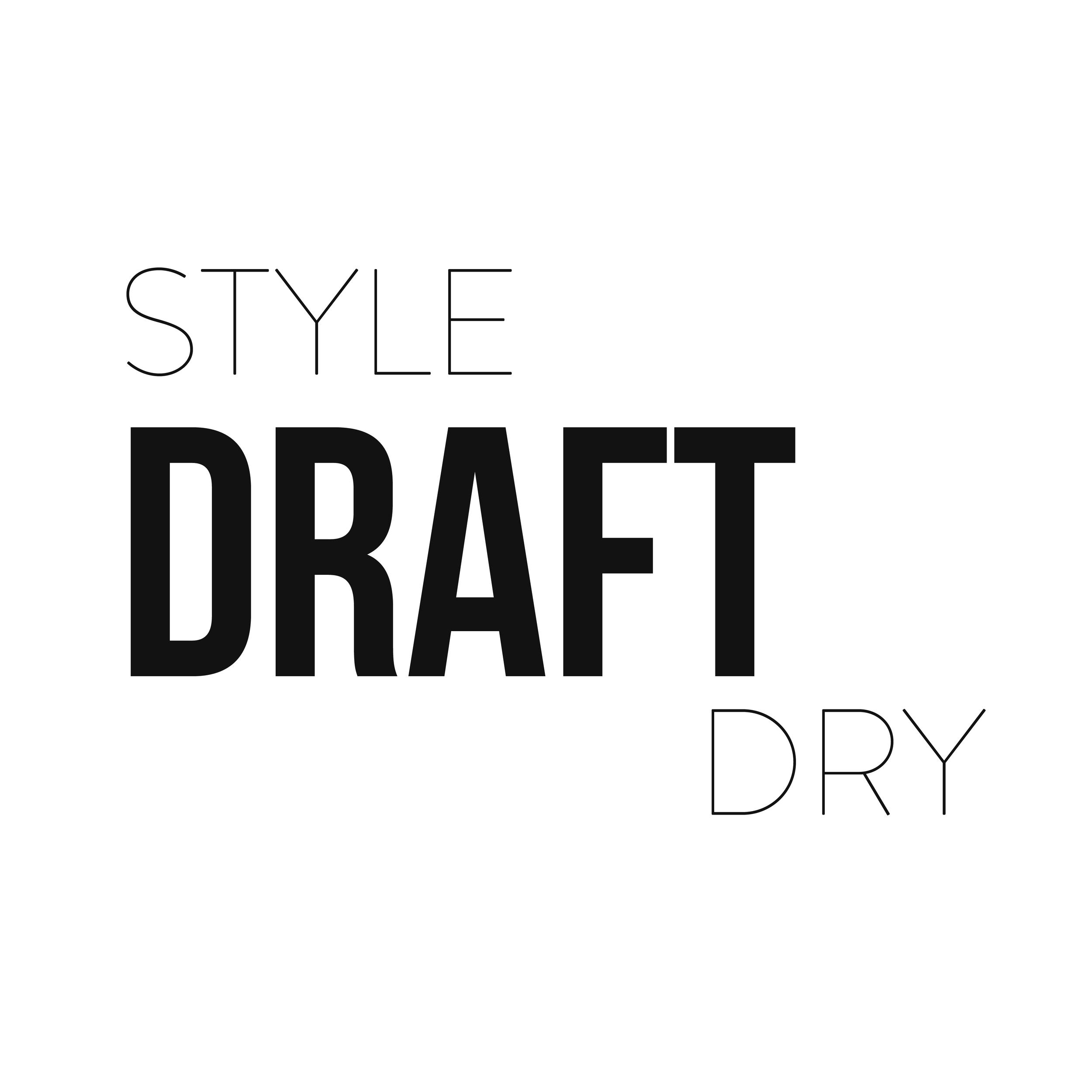 draftstat__DRAFT DRY.png