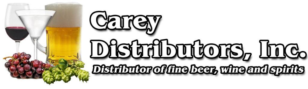 CareyDist-1024x298.jpg