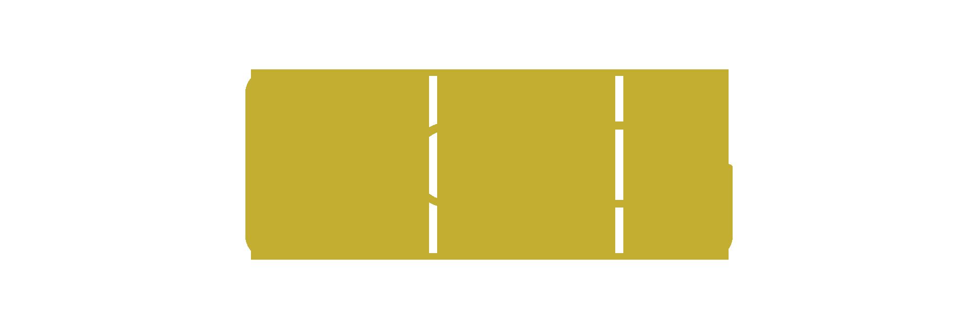gold-light-66fd0c21d93764d324c2b13843b0ec8d.png