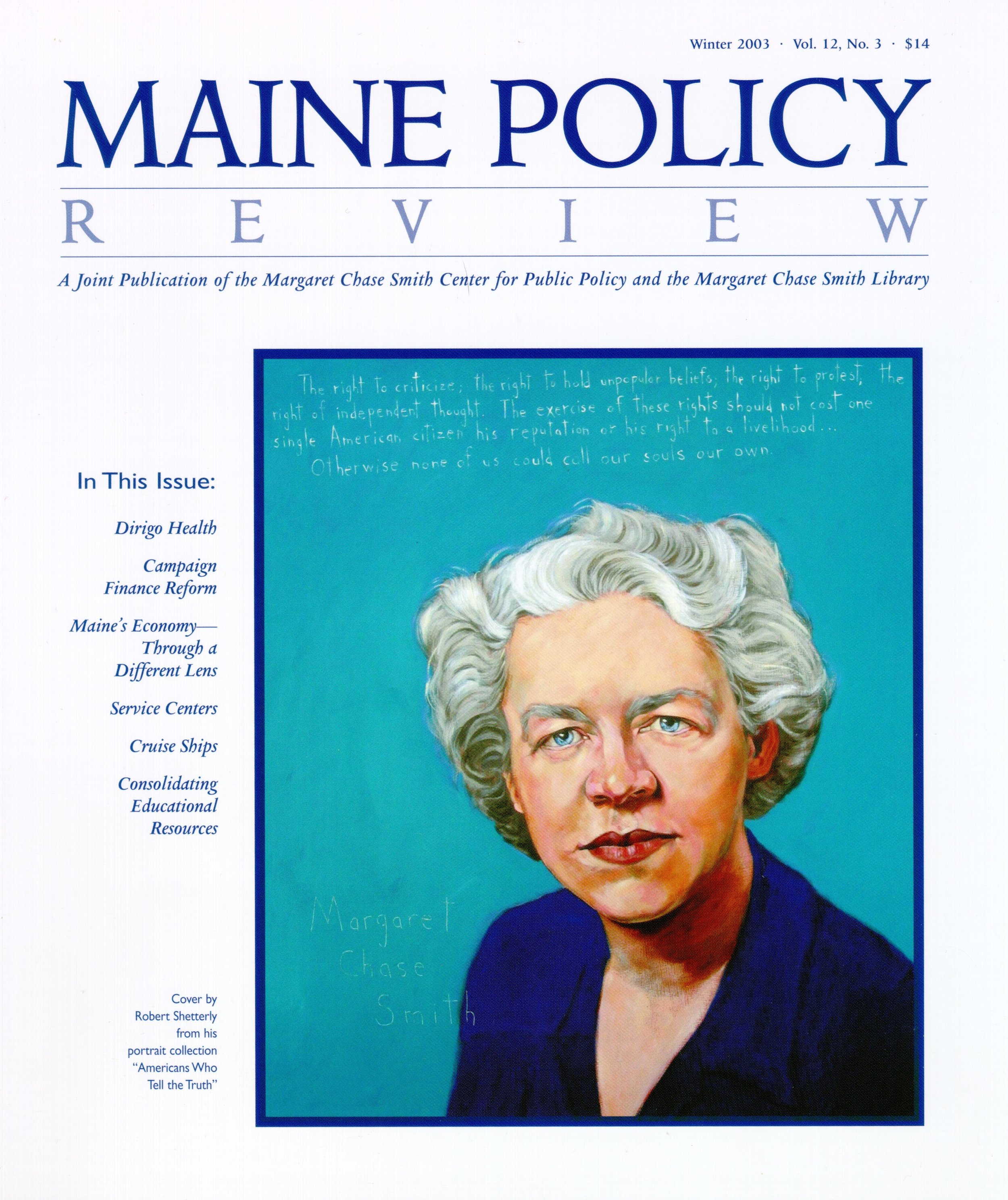 mainepolicyreview.JPG