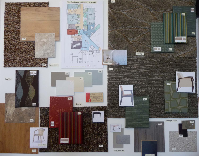 color-board3-cmdesignstudio.jpg