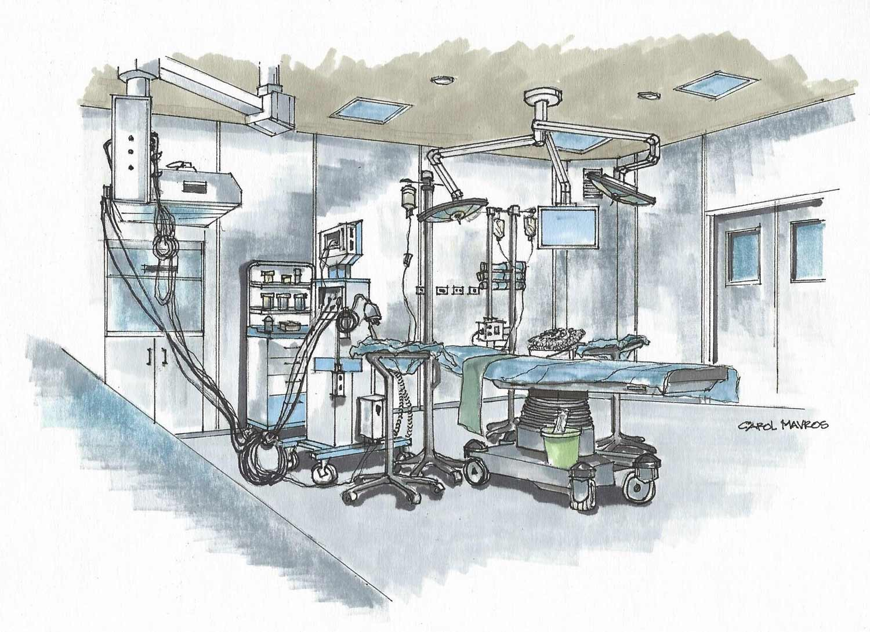 2019_int-render-hospital-or.jpg