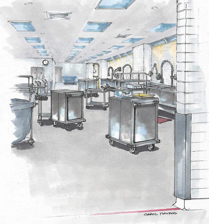 2019_int-render-hospital-decon.jpg