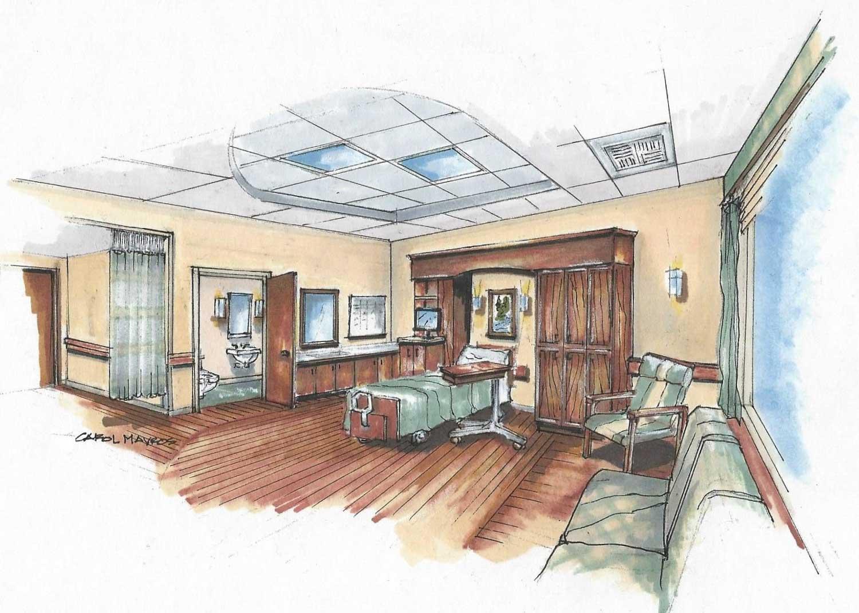 2019_int-render-hospital-room.jpg