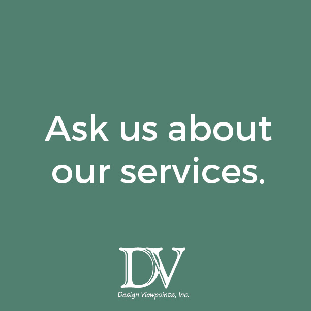 ask us about our services.jpg