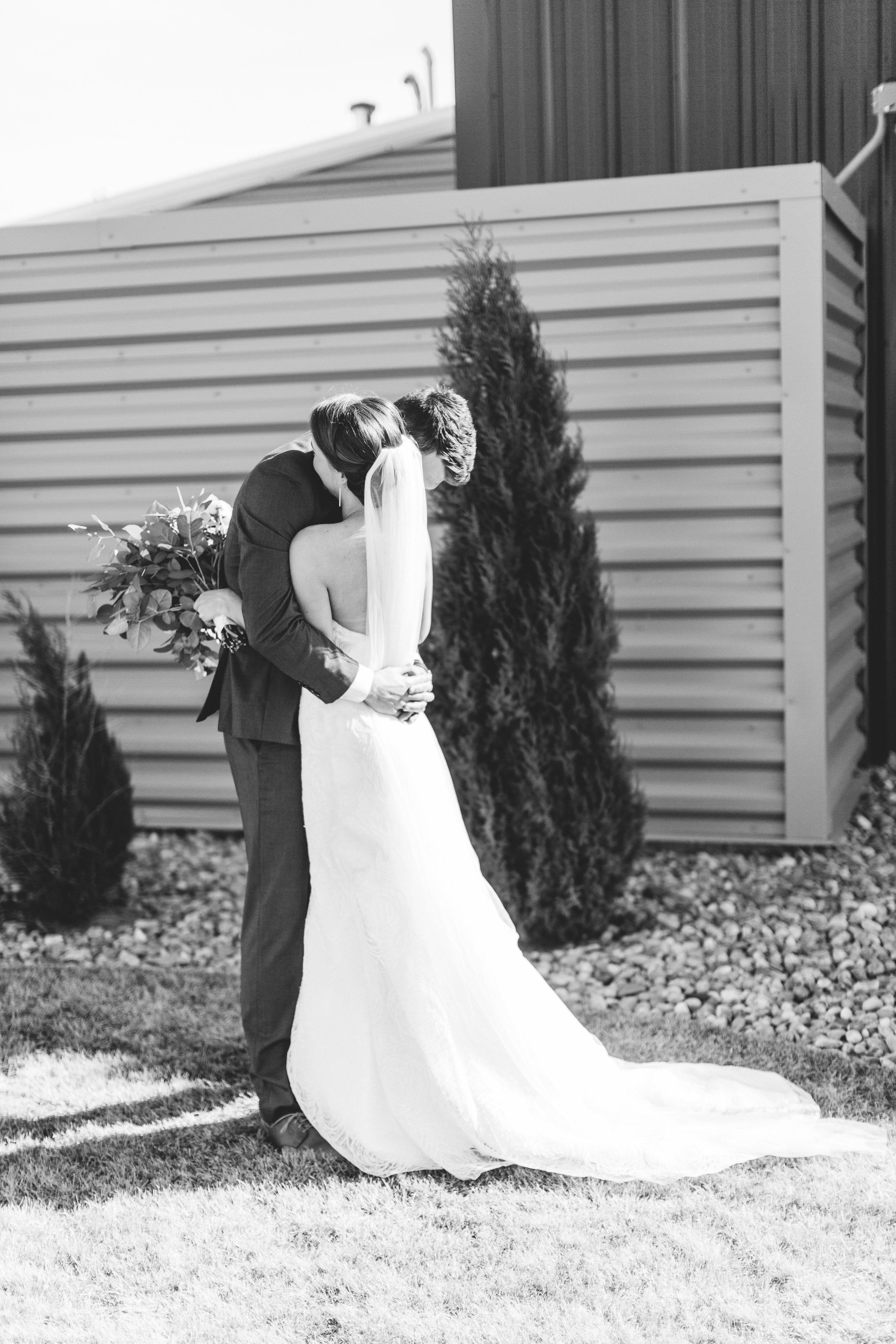 Bridal Party-10.jpg