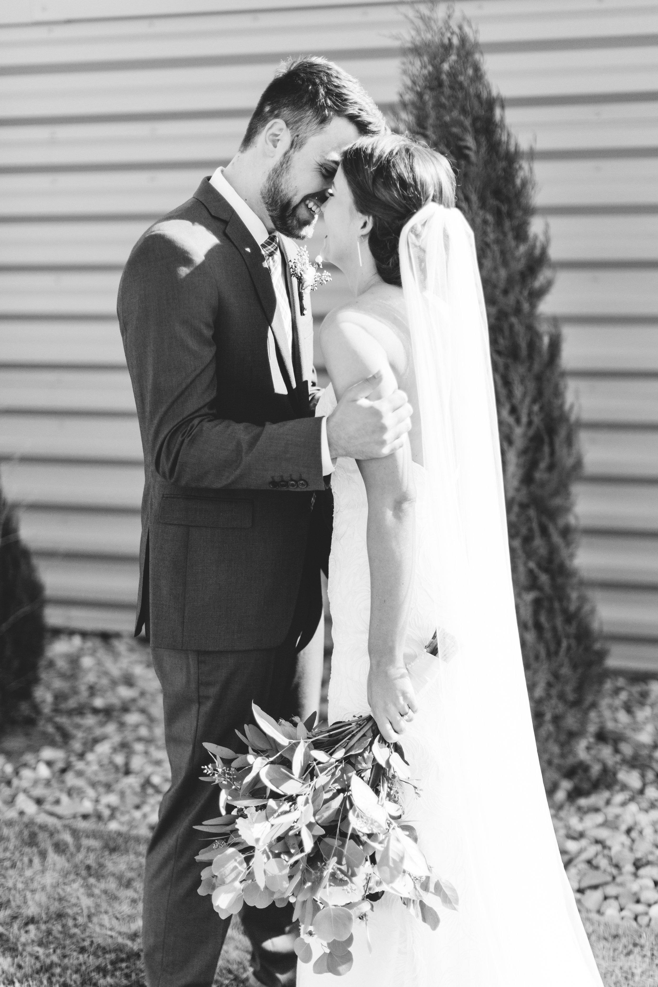 Bridal Party-9.jpg
