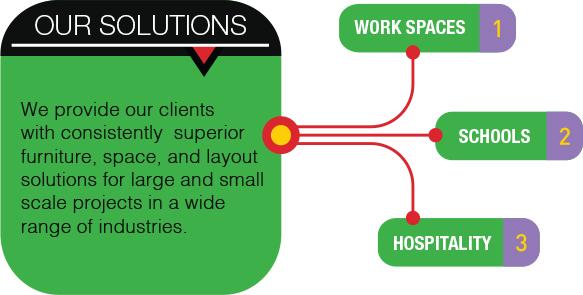 solution_infographic.jpg