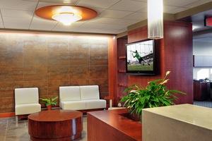 Chawla & Chawla Pc - Reception - Gaithersburg, MD