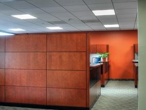 Chawla & Chawla Pc - Workstation 1 - Gaithersburg, MD