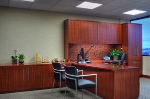 Chawla & Chawla Pc - Executive Office - Gaithersburg, MD