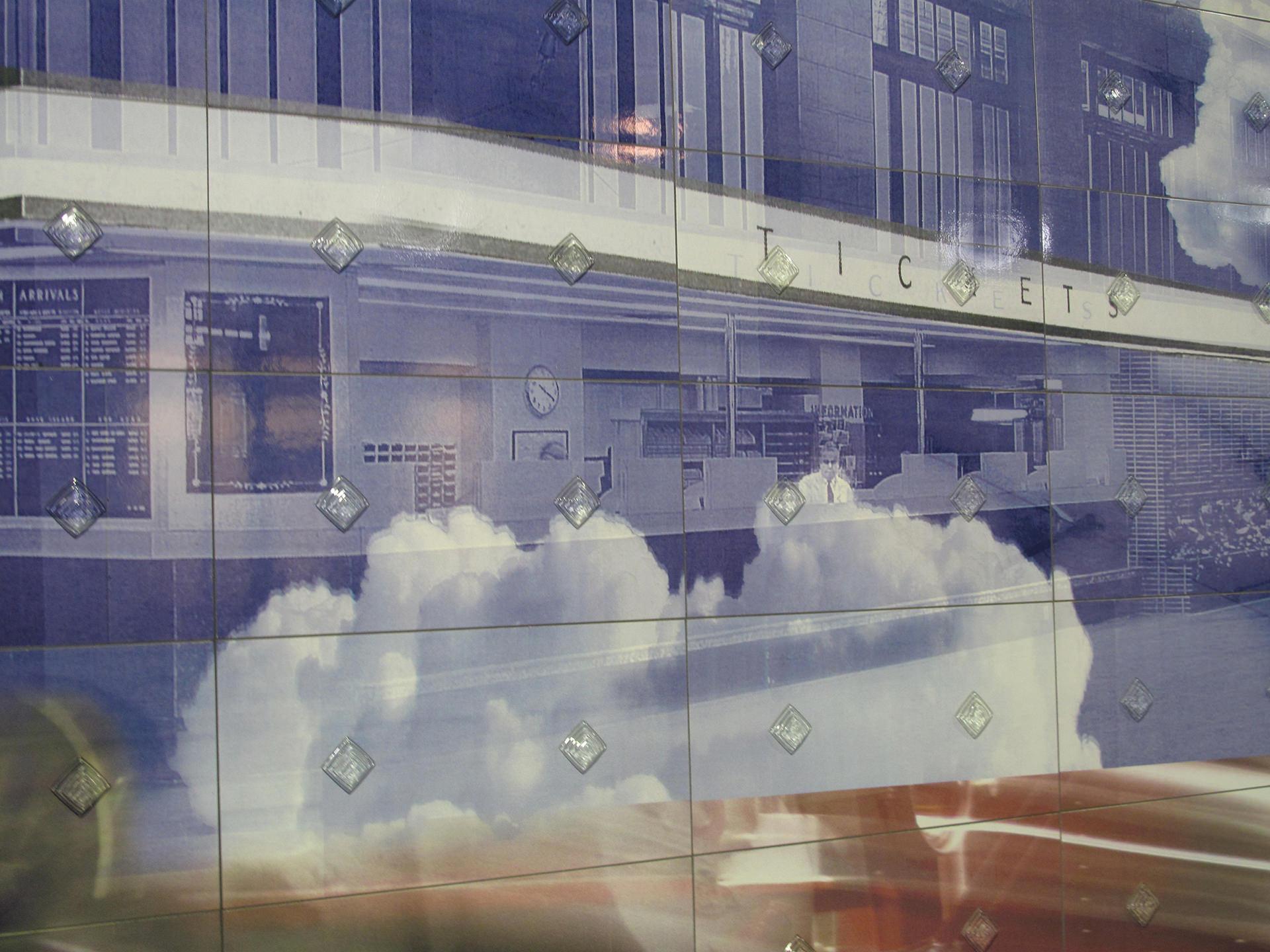 Trainscape-WEB-7.jpg