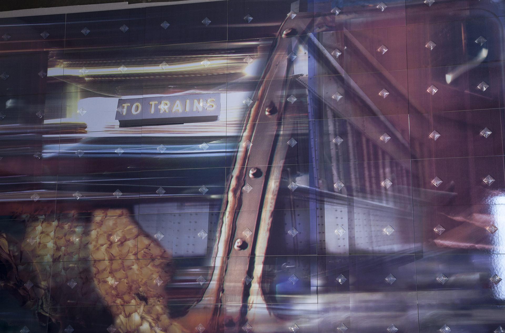 Trainscape-WEB-3.jpg