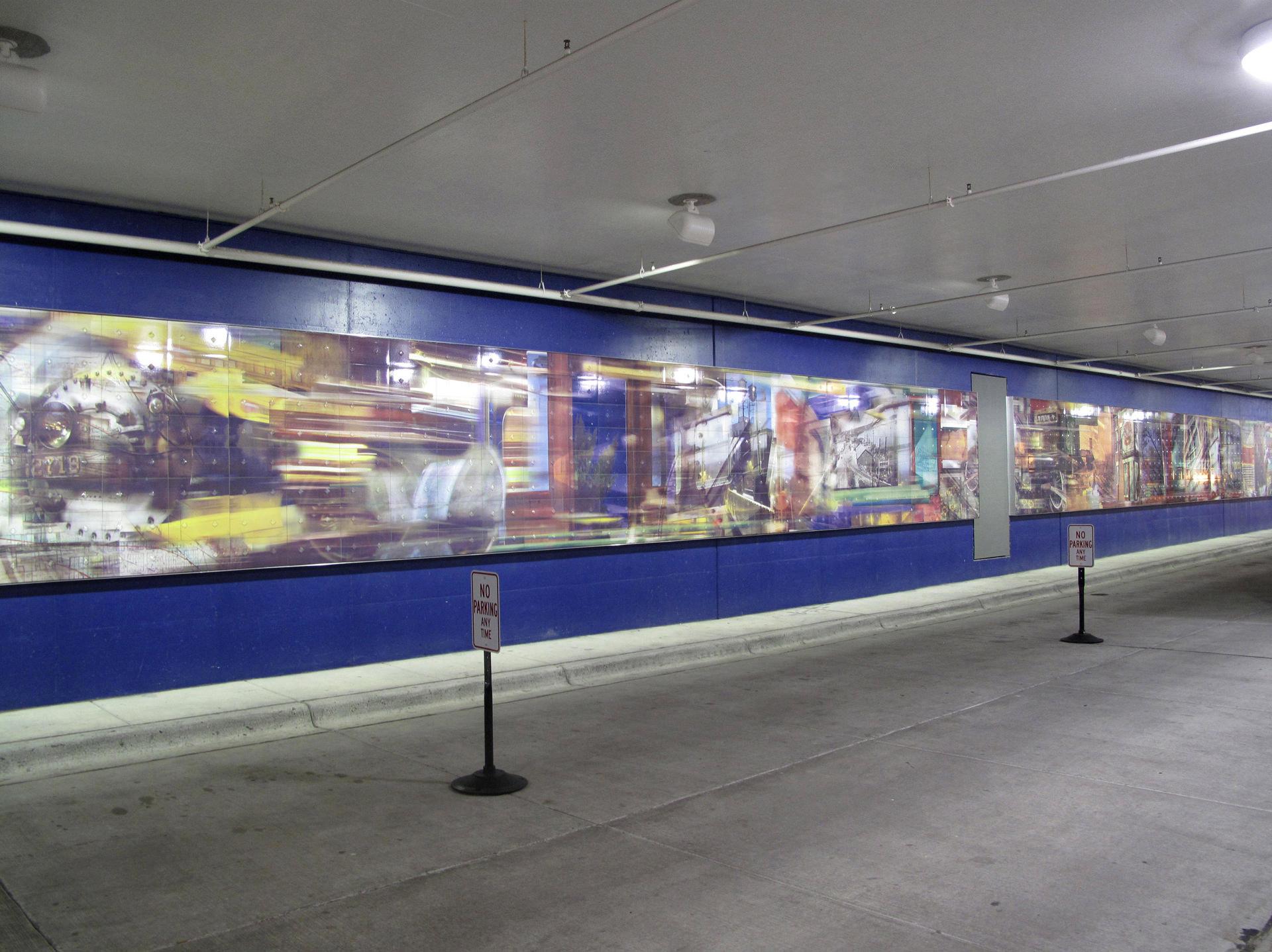 Trainscape-WEB-1.jpg