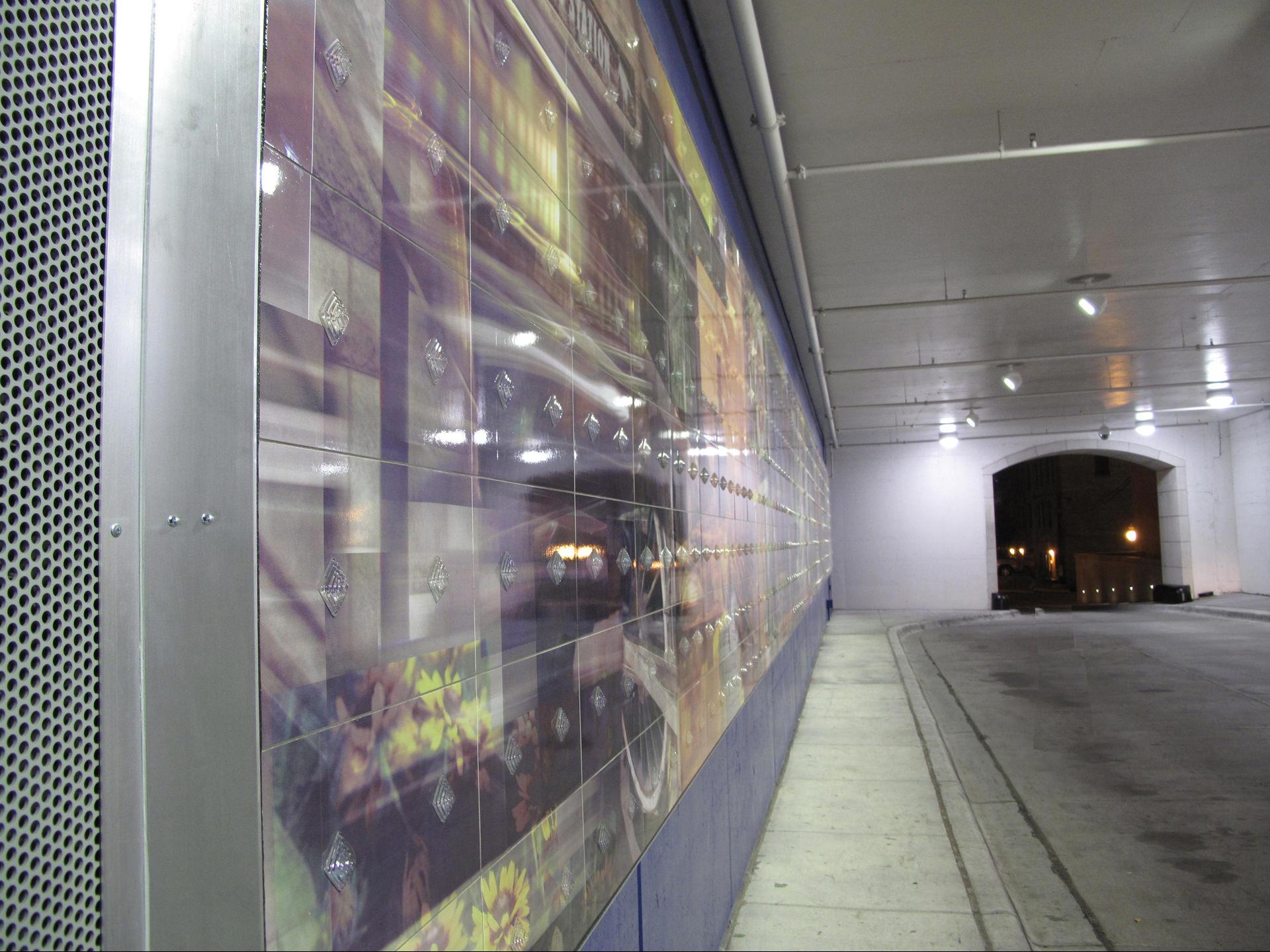 Trainscape-WEB-1-1.jpg