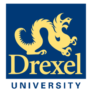 Drexel_University 300x300.png