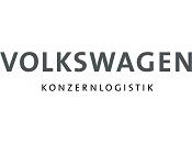VWAG_Konzernlogistik_P.jpg