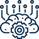 IP&VM.jpg