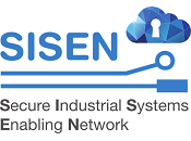 Netzwerk SISEN Secure Industrial System Logo Website.png