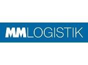 logo_mm_logistik.png