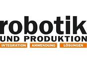 Logo_ROBOTIK UND PRODUKTION_slider.jpg